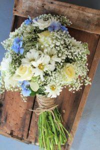 Matrimonio rustico idee e consigli utili per organizzarlo 44