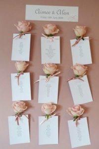 Matrimonio rustico idee e consigli utili per organizzarlo 8