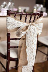 Matrimonio rustico idee e consigli utili per organizzarlo28