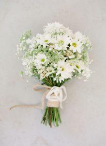 Matrimonio rustico idee e consigli utili per organizzarlo 45