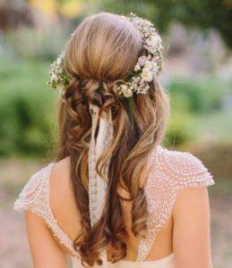 Matrimonio rustico idee e consigli utili per organizzarlo 35