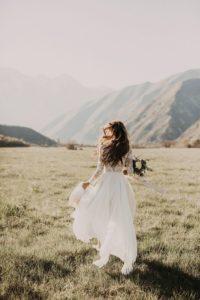 Matrimonio rustico idee e consigli utili per organizzarlo 36