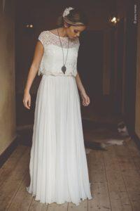 Matrimonio rustico idee e consigli utili per organizzarlo 37