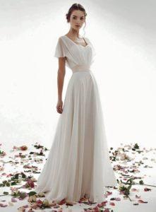 Matrimonio rustico idee e consigli utili per organizzarlo 38