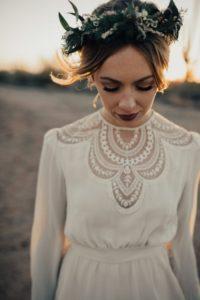 Matrimonio rustico idee e consigli utili per organizzarlo 39