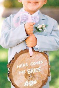 Matrimonio rustico idee e consigli utili per organizzarlo 27