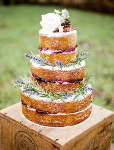 Matrimonio rustico idee e consigli utili per organizzarlo 33