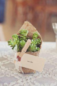 Matrimonio rustico idee e consigli utili per organizzarlo 47