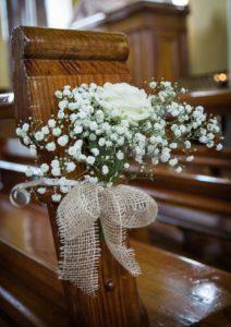 Matrimonio rustico idee e consigli utili per organizzarlo 26