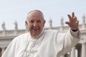 Benedizione papale sposi come ottenerla_2
