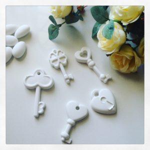 Matrimonio Tema Quadrifoglio : Idee per un matrimonio a tema donnad
