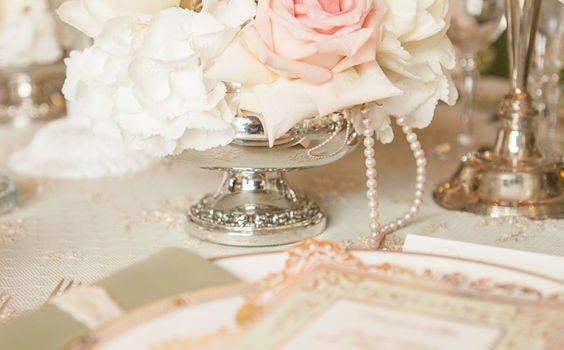 Tendenze matrimonio 2019 anteprima