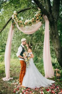 Tendenze matrimonio 2019 anteprima 12