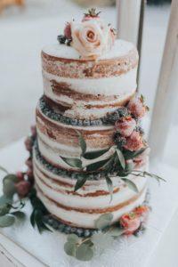 Tendenze matrimonio 2019 anteprima 13