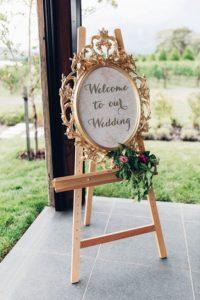 Tendenze matrimonio 2019 anteprima 8
