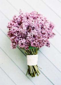 decorazioni floreali matrimonio boho chic 6