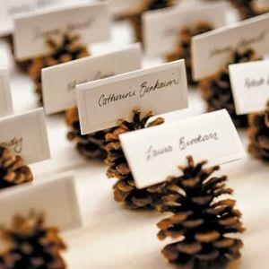 Christmas Wedding Inspiration Board 16