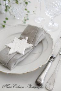 White Christmas Wedding Inspiration Board 23