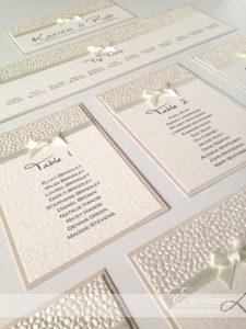 White Christmas Wedding Inspiration Board 33