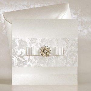 White Christmas Wedding Inspiration Board 36