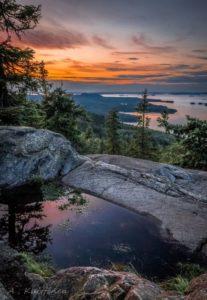 viaggio di nozze finlandia natura e magia 10