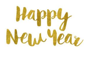 Capodanno 2018 buona fine ma soprattutto buon principio 1