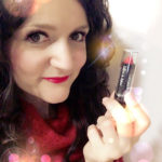 Beauty recensione rossetto Wet n Wild 2