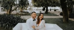 Alessia Macari il matrimonio con Oliver Kragl_3