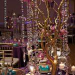 Matrimonio a tema Disney Aladdin e Jasmine 13