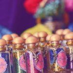 Matrimonio a tema Disney Aladdin e Jasmine 15