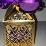 Matrimonio a tema Disney Aladdin e Jasmine 16