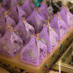 Matrimonio a tema Disney Aladdin e Jasmine 18