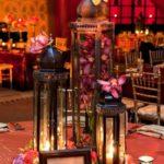 Matrimonio a tema Disney Aladdin e Jasmine 8