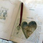 Portafedi originali idee tutte da copiare per le nozze 14