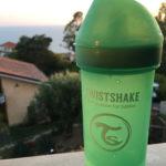 Twistshake prodotti svedesi per bambini dal design bellissimo, moderno e colorato 2