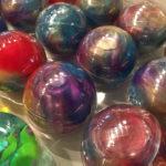 Joyjoz Galaxy Slime Balls gioco idea regalo recensione 3
