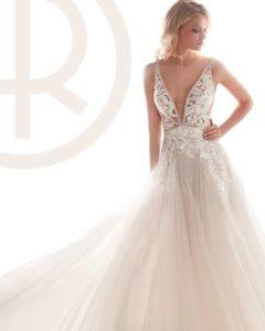 nicole abiti da sposa collezione 2020 1