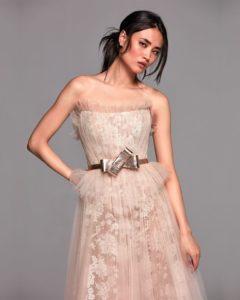 nicole abiti da sposa collezione 2020 9