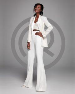 nicole abiti da sposa collezione 2020 11