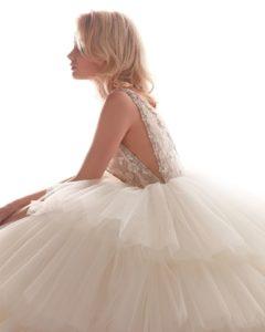 nicole abiti da sposa collezione 2020 12
