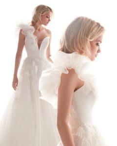 nicole abiti da sposa collezione 2020 13