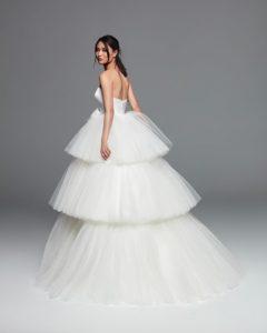 nicole abiti da sposa collezione 2020 14