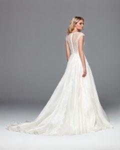 nicole abiti da sposa collezione 2020 15