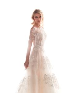 nicole abiti da sposa collezione 2020 18