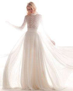 nicole abiti da sposa collezione 2020 2