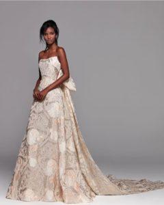 nicole abiti da sposa collezione 2020 21