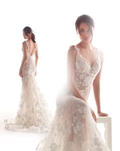 nicole abiti da sposa collezione 2020 22
