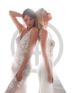 nicole abiti da sposa collezione 2020 23