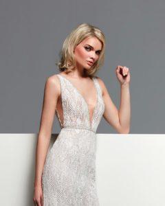 nicole abiti da sposa collezione 2020 26
