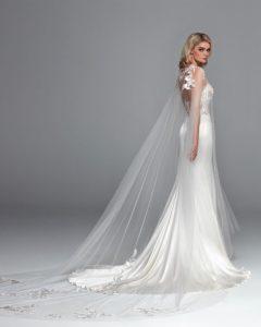 nicole abiti da sposa collezione 2020 27